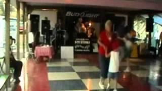 15 Alvin Styczynski RoseAnn Polka
