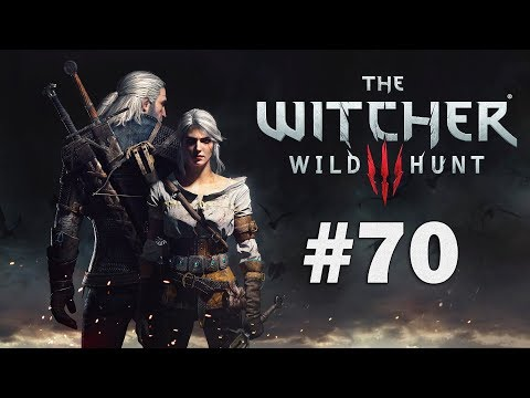 The Witcher 3 Wild Hunt - Playthrough Part 70 - A Dangerous Game thumbnail