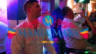 Ovidiu Rusu Live - Unu-i Morosanu&#39 (Dublin, Irlanda 2018)