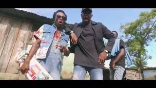 Richy Rymz ft Medikal No Be Ma Face Official Music Video