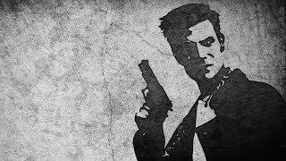 Прохождение Max Payne. Часть 1