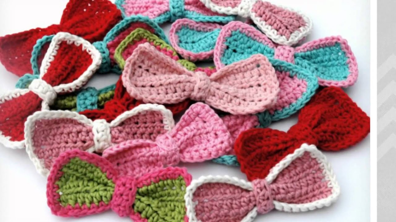 How to crochet nylon net pot scrubbers youtube how to crochet nylon net pot scrubbers bankloansurffo Gallery