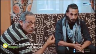 مينى داعش | مقلب فى استاذ خالد مدرس العربى