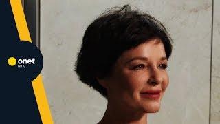 Aneta Kopacz: Jestem pokoleniem, które się wahało, by iść swoją drogą | #OnetRANO