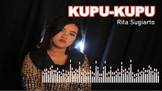 Download Lagu dangdut KUPU-KUPU cover sry wahyunhy - rita sugiarto