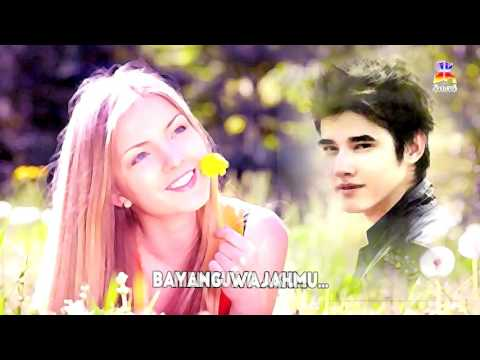 Yanti Kosasih - Yudhi (Official Lyric Video)