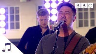 Mumford & Sons perform 'Delta' LIVE - BBC