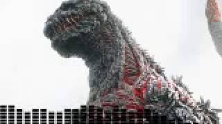 【作業用BGM】シン・ゴジラ ~GodzillaRestarts~【30分】