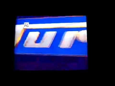 Turner Entertainment (1987)