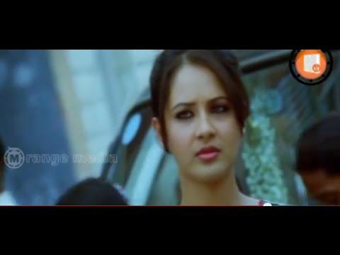 veedu-theda-telugu-movie-part-7---nikhil-siddharth,poojabose,brahmanandam,krishna-bhagawan
