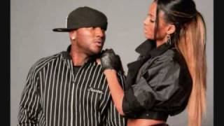 Ciara Featuring Young Jeezy - Never Ever [OFFICIAL RADIO EDIT] [w/ Lyircs]