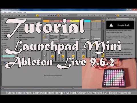 ableton 9.6.2