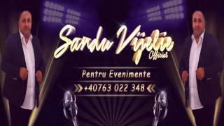 SANDU VIJELIE - SE VEDE CINE MA IUBIT 2016 (ASCULTARE) - NOUTATE 2016 - MEGA HIT 2016 - LI ...