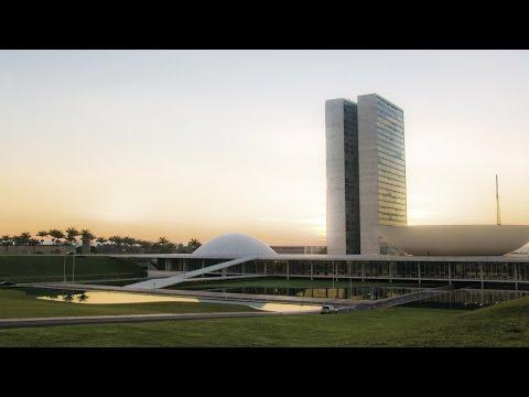 A gênese do negócio | Brasília, 2009, CPI da Petrobras no Senado