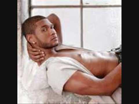 Usher Raymond_ Can you handle it