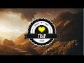 San Holo - Light (Squalzz Remix )