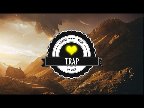 San Holo - Light (Squalzz Remix )
