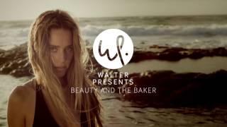 WP: Beauty Baker