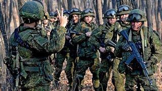 Кто обеспечил оружием сепаратистов Донбасса?