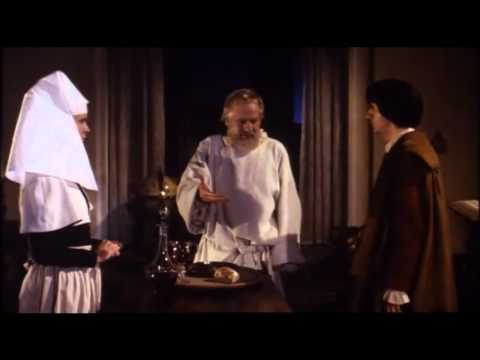 Galileo (1975) - Joseph Losey (10 - final)