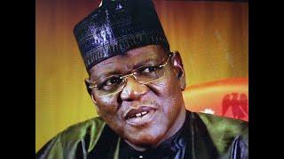 Komai Makirci Lamido Bayanka Muke - Fati Niger