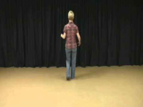 CATFISH - Line Dance