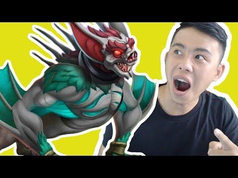Monster Legends: Nishant's Pet level 1 to 100 - Combat