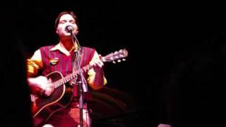 Rufus Wainwright - Sanssouci - KC (2-21-2009)