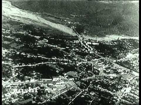 Elbasani ne vitet '60