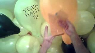 Balloons und Sandpapier.wmv