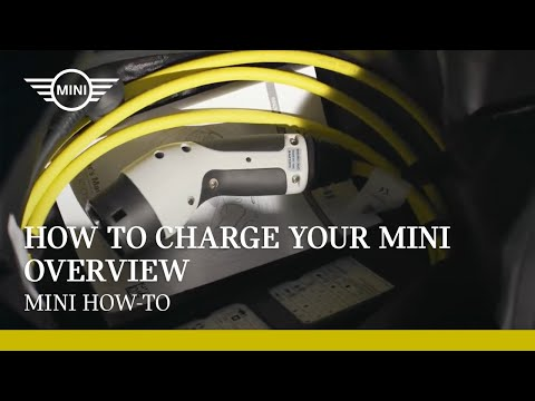 how-to-charge-your-mini-–-overview-|-mini-how-to