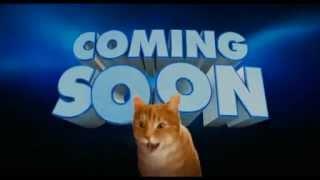 Şirinler 2 - The Smurfs 2 (2013) Türkçe Dublaj Fragmanı - Dizi-Film.TV