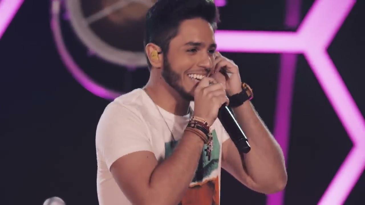 MP3 JOAO VINICIUS FINAL DE SEMANA BAIXAR E BOSCO