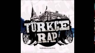 Avade Adu-Türkçe Rap
