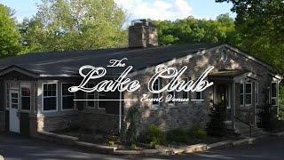 The Lake Club Venue