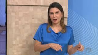 Jair Bolsonaro passa por nova cirurgia de emergência