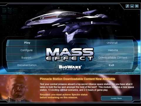 MassEffect1SplashScreen