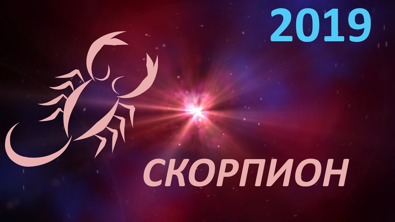 За гороскопом скорпіона девіз січня року – гнучкість.
