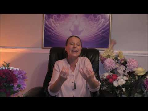 SOVEREIGN LORD EMMANUEL THE GREAT Answers Questions From The Churches  10/7/17