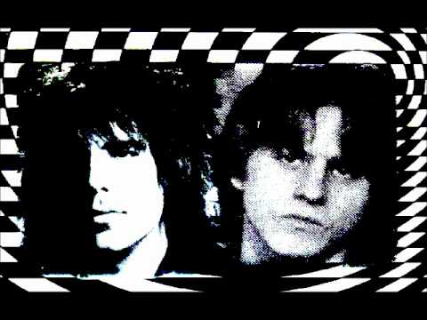 White Heat -- Alan Payette & Tom Caulfield