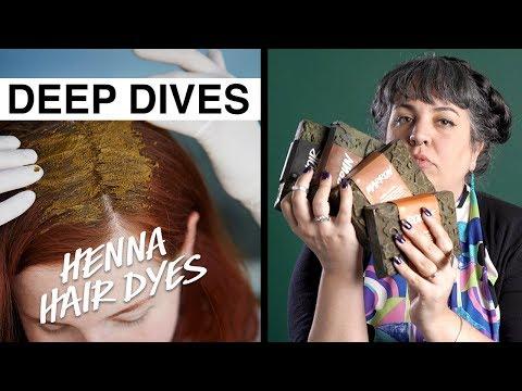 lush-deep-dives:-all-about-henna-hair-dye