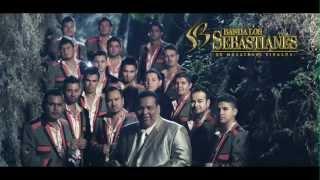 El Que Sigue De Mi Banda los Sebastianes 2013.mp3