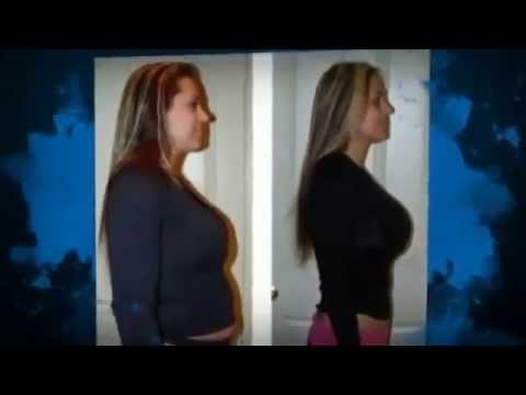 Protein shake diet quick weight loss photo 4