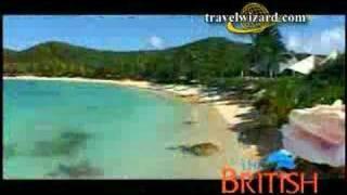 British Virgin Islands Activities, British Virgin Islands Hotel, video
