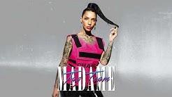 Madame ⌁ Tag Team (prod. Beganie & Legendary)