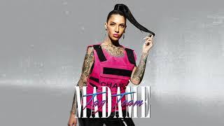 Madame ⌁ Tag Team