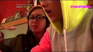 Video Minhyuk&Yewon - Cute by Byul download MP3, 3GP, MP4, WEBM, AVI, FLV Juli 2018