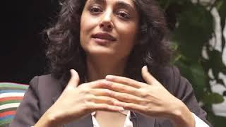 Download Video Le Speech de Golshifteh Farahani MP3 3GP MP4