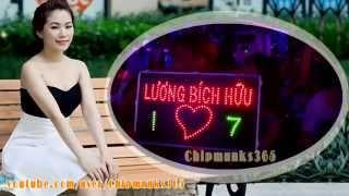 Lương Bích Hữu 2015 ll Tuyển chọn những ca khúc hay của Lương Bích Hữu