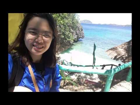 SUMMER OUTING16 at Romblon ISLAND